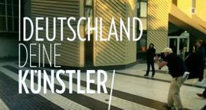 Deutschland, deine Künstler – Bild: Das Erste