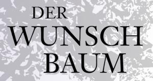 Der Wunschbaum – Bild: Euro Video