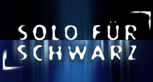 Solo für Schwarz – Bild: ZDF und Stephan Persch