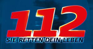 112 - Sie retten dein Leben – Bild: RTL