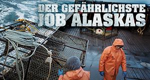 Der gefährlichste Job Alaskas – Die Serie – Bild: Discovery Communications