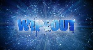 WipeOut - Mach dich nass! – Bild: ABC