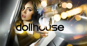 Dollhouse – Bild: Fox