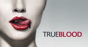True Blood – Bild: HBO