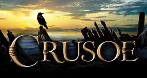 Crusoe – Bild: Koch Media GmbH - DVD