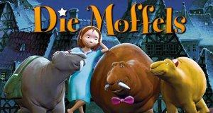 Die Moffels
