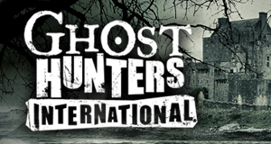Ghost Hunters International – Bild: Pilgrim Films & Television