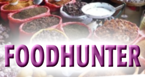 Der Foodhunter – Bild: arte