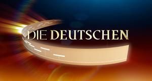 Die Deutschen – Bild: ZDF