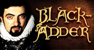 Blackadder – Bild: BBC