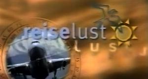 Reiselust – Bild: ZDF