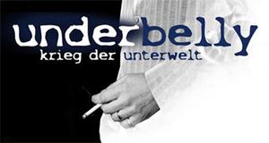 Underbelly – Krieg der Unterwelt – Bild: Art Company/Screentime/Nine Network