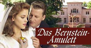 Das Bernstein-Amulett – Bild: ARD Degeto/Reiner Bajo