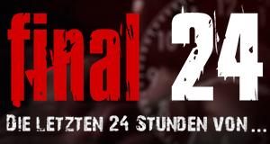 Final 24 – Die letzten 24 Stunden von… – Bild: Cineflix Productions