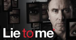 Lie to Me – Bild: VOX/Twentieth Century Fox