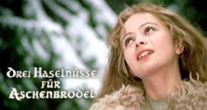 Drei Haselnüsse für Aschenbrödel – Bild: Progress Film Verleih/Jaromir Komarek