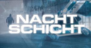 Nachtschicht – Bild: ZDF