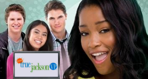 True Jackson – Bild: nickelodeon