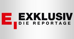 Exklusiv – Die Reportage – Bild: RTL II