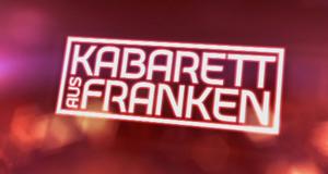 Kabarett aus Franken – Bild: BR