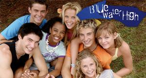 Blue Water High – Bild: ABC