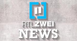 RTL Zwei News – Bild: RTL II