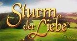 Sturm der Liebe – Bild: ARD