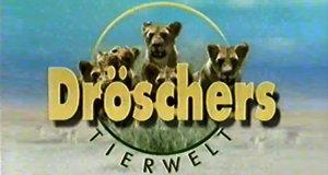 Dröschers Tierwelt