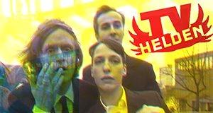 TV-Helden