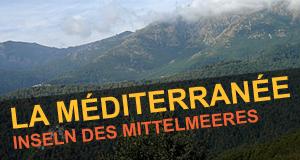 Inseln des Mittelmeeres – Bild: arte / NDR