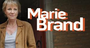 Marie Brand – Bild: ZDF