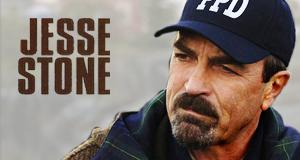 Jesse Stone – Bild: CBS