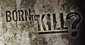 Born to Kill – Als Mörder geboren? – Bild: RTL Crime/Screenshot