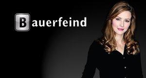 Bauerfeind – Bild: ZDF