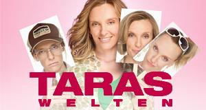 Taras Welten – Bild: Showtime