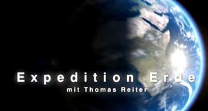 Expedition Erde – Bild: ZDF