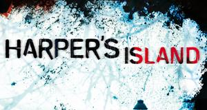 Harper's Island – Bild: CBS
