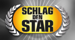 Schlag den Star – Bild: ProSieben