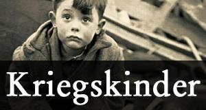 Kriegskinder – Bild: ARD / Rotbuch Verlag