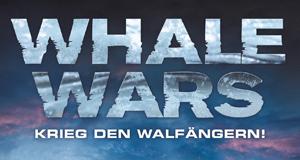 Whale Wars – Krieg den Walfängern! – Bild: animal planet