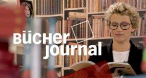 Bücherjournal – Bild: NDR/Screenshot