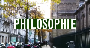 Philosophie – Bild: arte/Screenshot