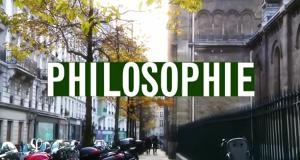 Philosophie – Bild: arte/Screenshot