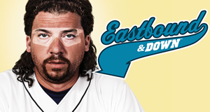 Eastbound & Down – Bild: HBO