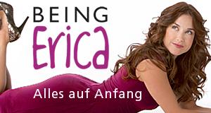 Being Erica – Alles auf Anfang – Bild: Studio Hamburg Enterprises