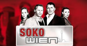 SOKO Wien – Bild: ZDF/Bernhard Berger