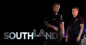 Southland – Bild: TNT