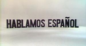 Hablamos Español – Bild: BR alpha