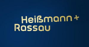 Heißmann + Rassau – Bild: BR