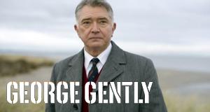 George Gently – Der Unbestechliche – Bild: BBC